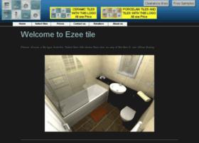 ezeetile.com