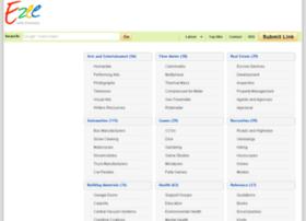 ezeewebdirectory.com