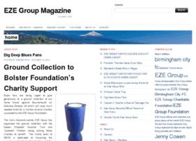 ezegroup.org