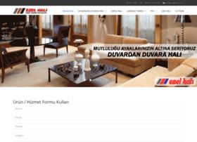 ezelhali.com.tr
