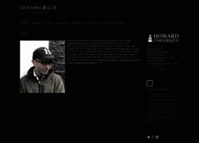ezerkang.wordpress.com