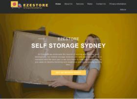 ezestore.com.au