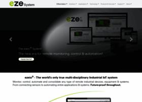 ezesys.com