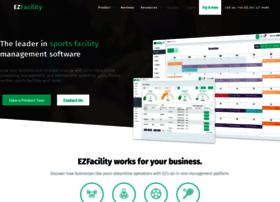 ezfacility.co.uk