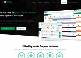 ezfacility.com