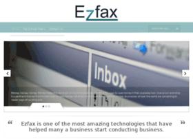 ezfax.org