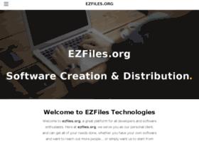 ezfiles.org