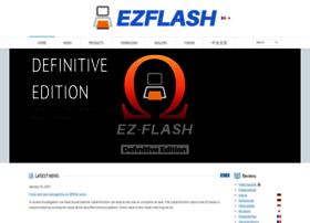 ezflash.cn