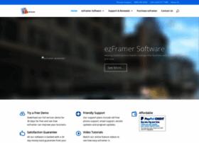 ezframer.com