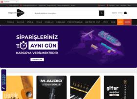 ezgicanmuzik.com.tr
