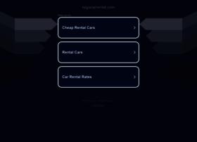 ezgocarrental.com