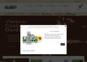 ezgrogarden.com