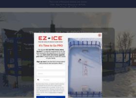 ezicerinks.com