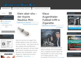 ezigarettenblog.de