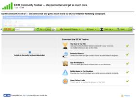 ezimtoolbar.toolbar.fm
