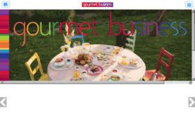 ezine.gourmetbusiness.com