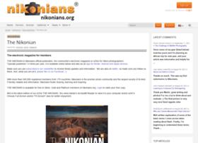 ezine.nikonians.org