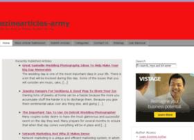 ezinearticles-army.com