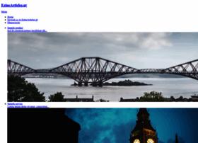 ezinearticles.gr