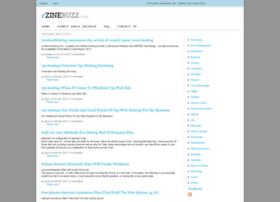 ezinebuzz.com