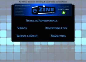 ezineinc.com
