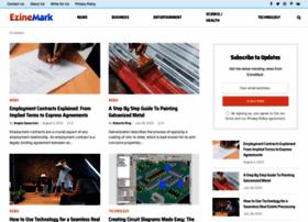 ezinemark.com