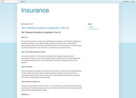 ezinsurance101.blogspot.com