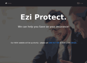 eziprotect.net.au