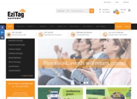 ezitag.com.au