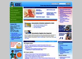 eziz.org