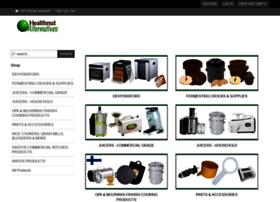 ezjuicers.com