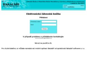 ezk.mendelova.cz