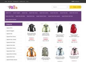 ezkiidesign.com