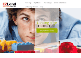 ezland.com