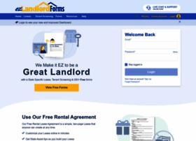 ezlandlordforms.com