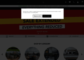 ezlivingfurniture.ie