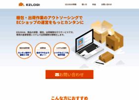 ezlogi.com