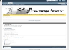 ezmangaforums.com
