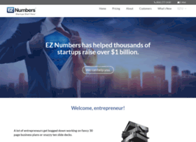 eznumbers.com