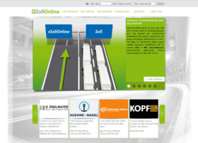 ezollonline.at