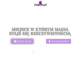 ezomarket.pl
