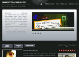 ezona.webs.com