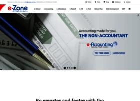 ezone.com.np