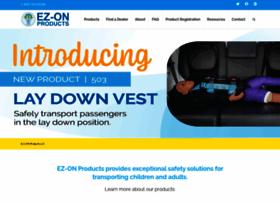 ezonpro.com