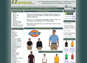 ezopolis.com