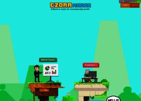 ezoramedia.com