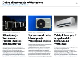 ezoteryczneporady.pl