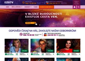 ezotv.cz