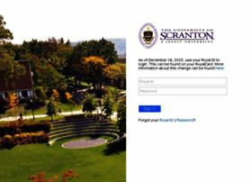 ezp.scranton.edu
