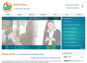 ezpayafrica.com